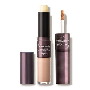 OSMOSIS  MD  Age Defying Treatment Concealer