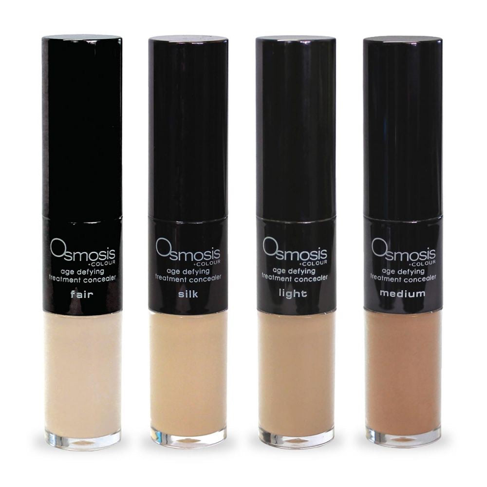 OSMOSIS  Age Defying Treatment Concealer