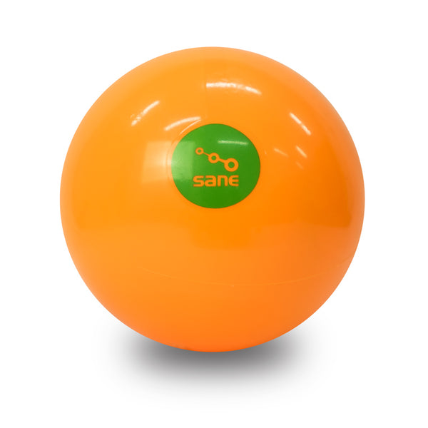 Crazy Catch - Sports Training Ball, Level 1, Improves Agility for all Athletes