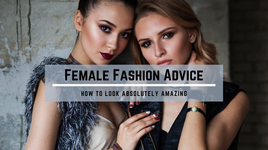 female-fashion-advice