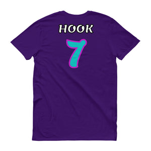 Kyle Hook Metro Magic Jersey Tee