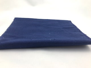 Large Ultra Soft Polishing Cloth