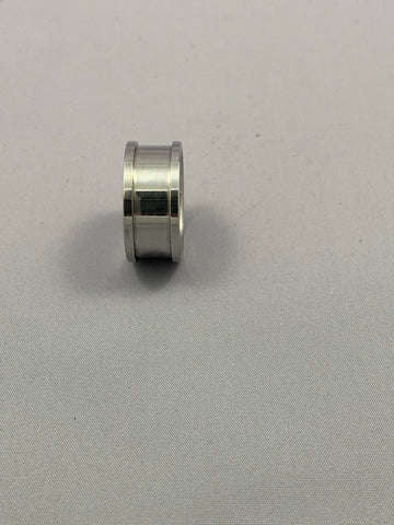 Ring core stainless steel 1 piece JDG