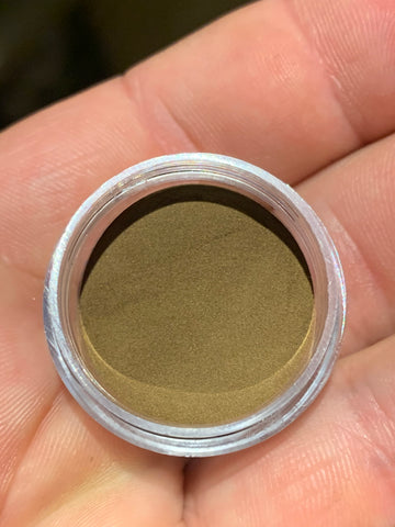 Premium Metal inlay powder