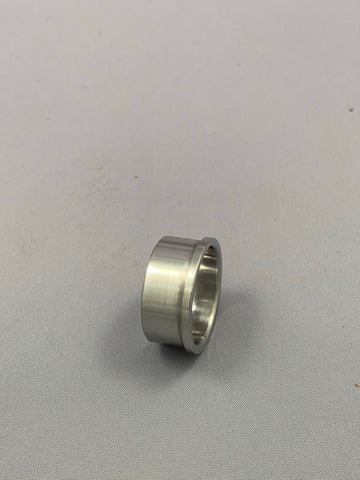 Ring core stainless steel 1 edge JDG