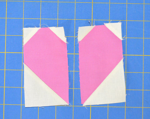 Hearts Aplenty tutorial