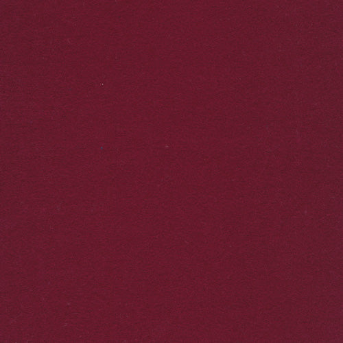 "Flannel 90"" Wide 182-51 Claret"