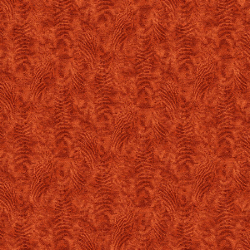 Equipoise 120-20007 Burnt Orange