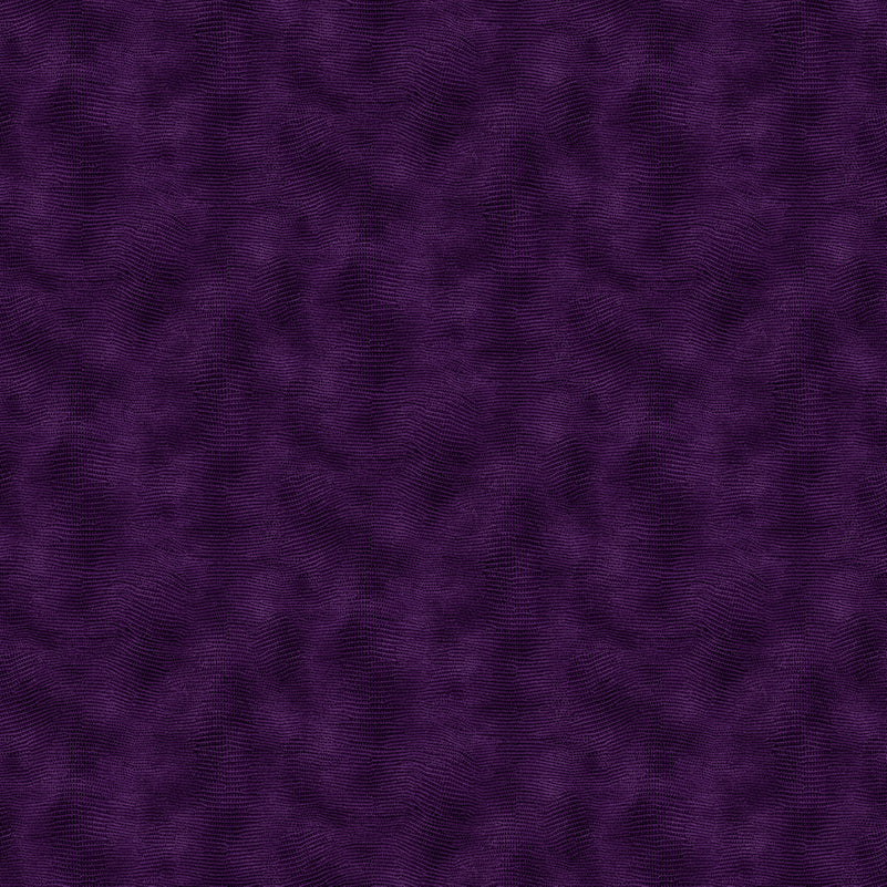 Equipoise 120-20016 Deep Purple