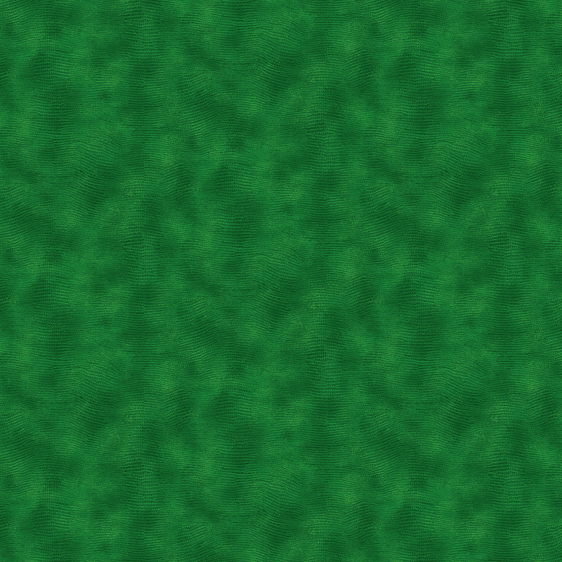 Equipoise 120-20027 Grass Green