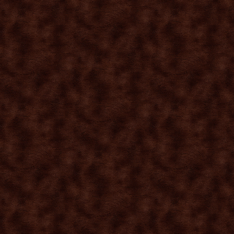"Equipoise 118"" 183-20037  Chocolate"