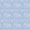Lula Blue - Waves White - 21779