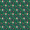 Christmas Sweater Cats 120-21796