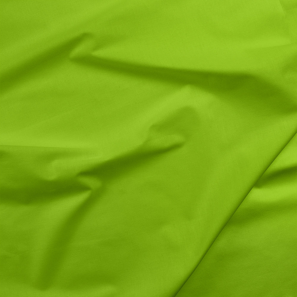 PPS 121-076 Apple Green
