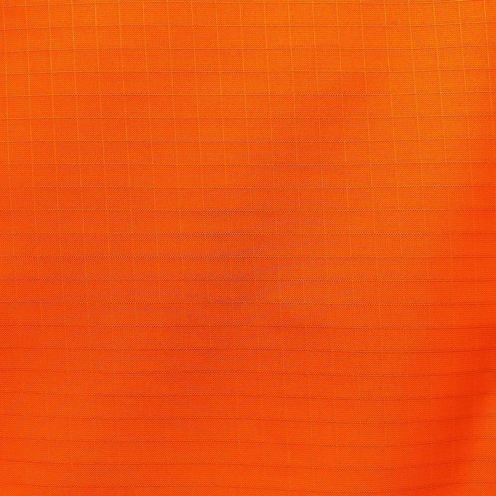 Ripstop Fluorescent Orange*
