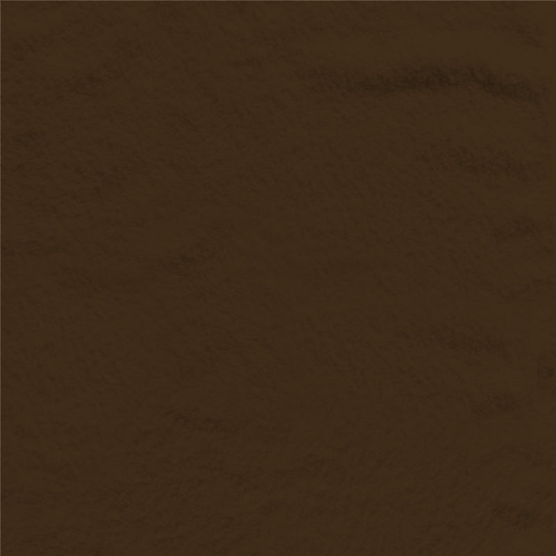 Fleece Polyester 306-15 Brown