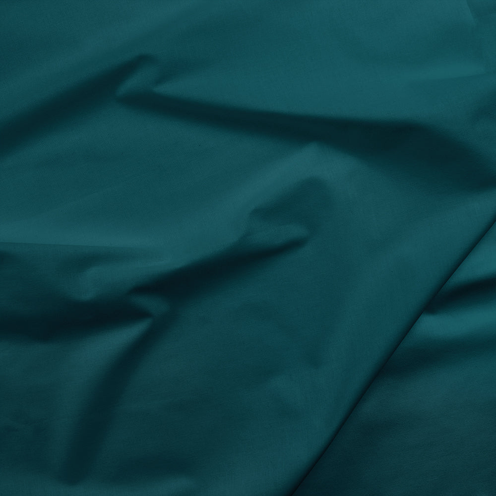 Prairie Cloth 160-9813 Teal