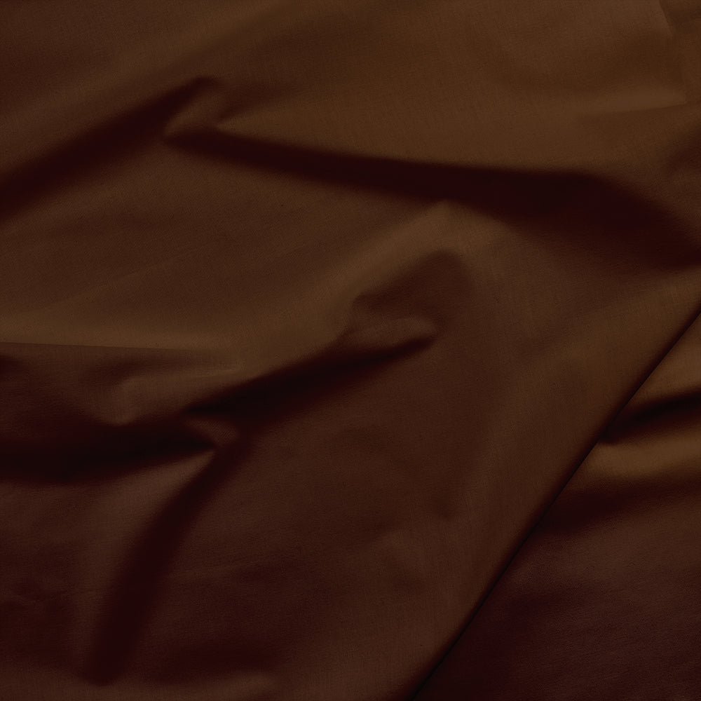 Prairie Cloth 160-9815 Mahogany