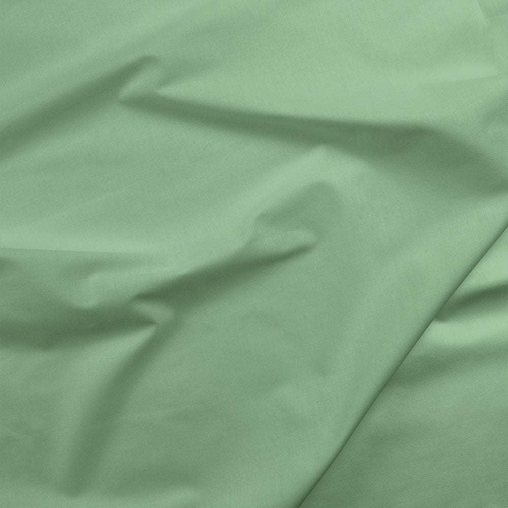 Prairie Cloth 160-9824 Seafoam