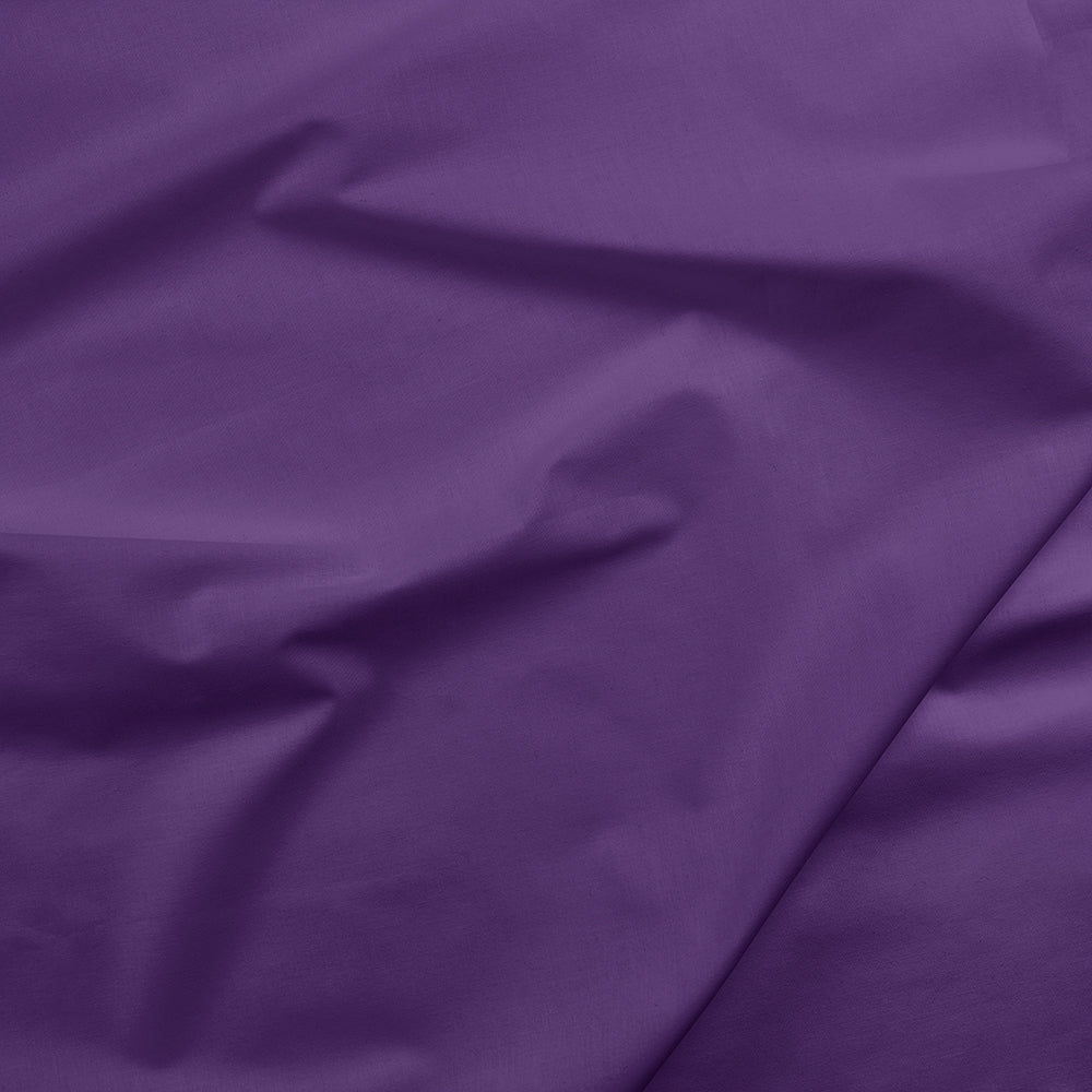 Prairie Cloth 160-9827 Purple