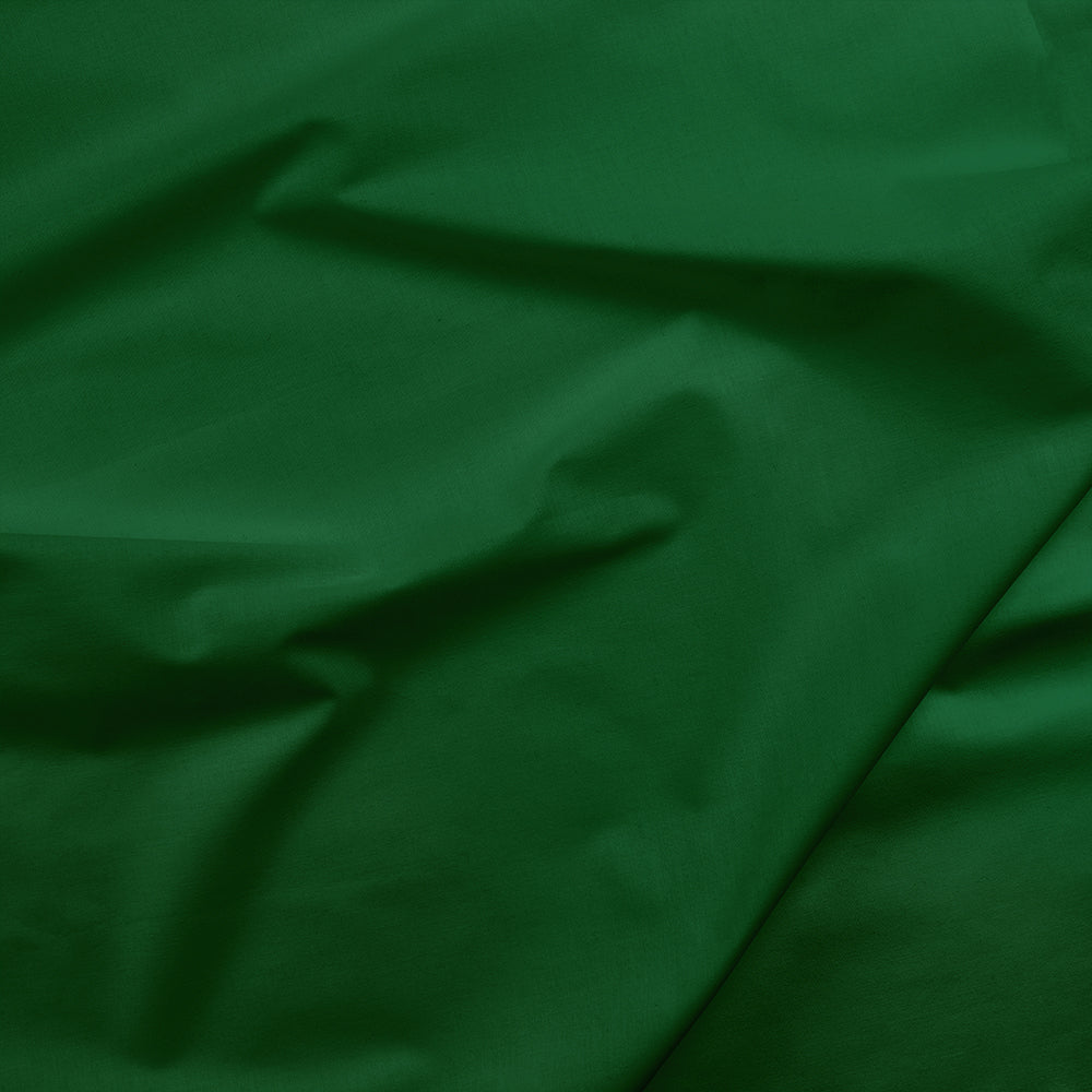 Prairie Cloth 160-9835 Emerald