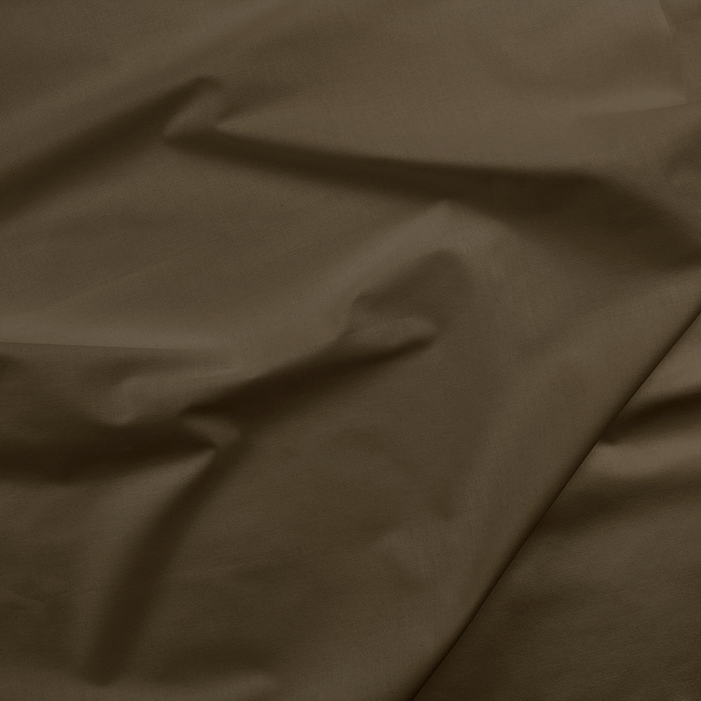 Prairie Cloth 160-9841 Taupe