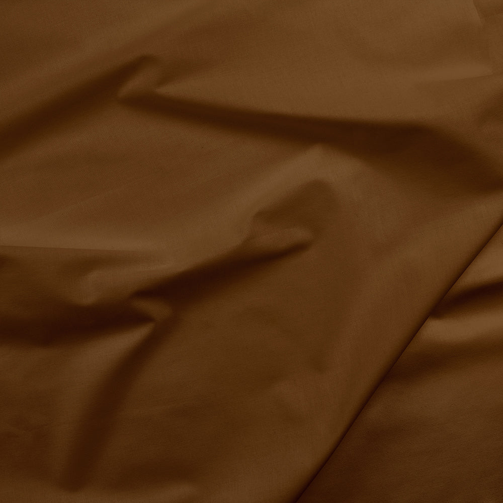 Prairie Cloth 160-9842 Mocha