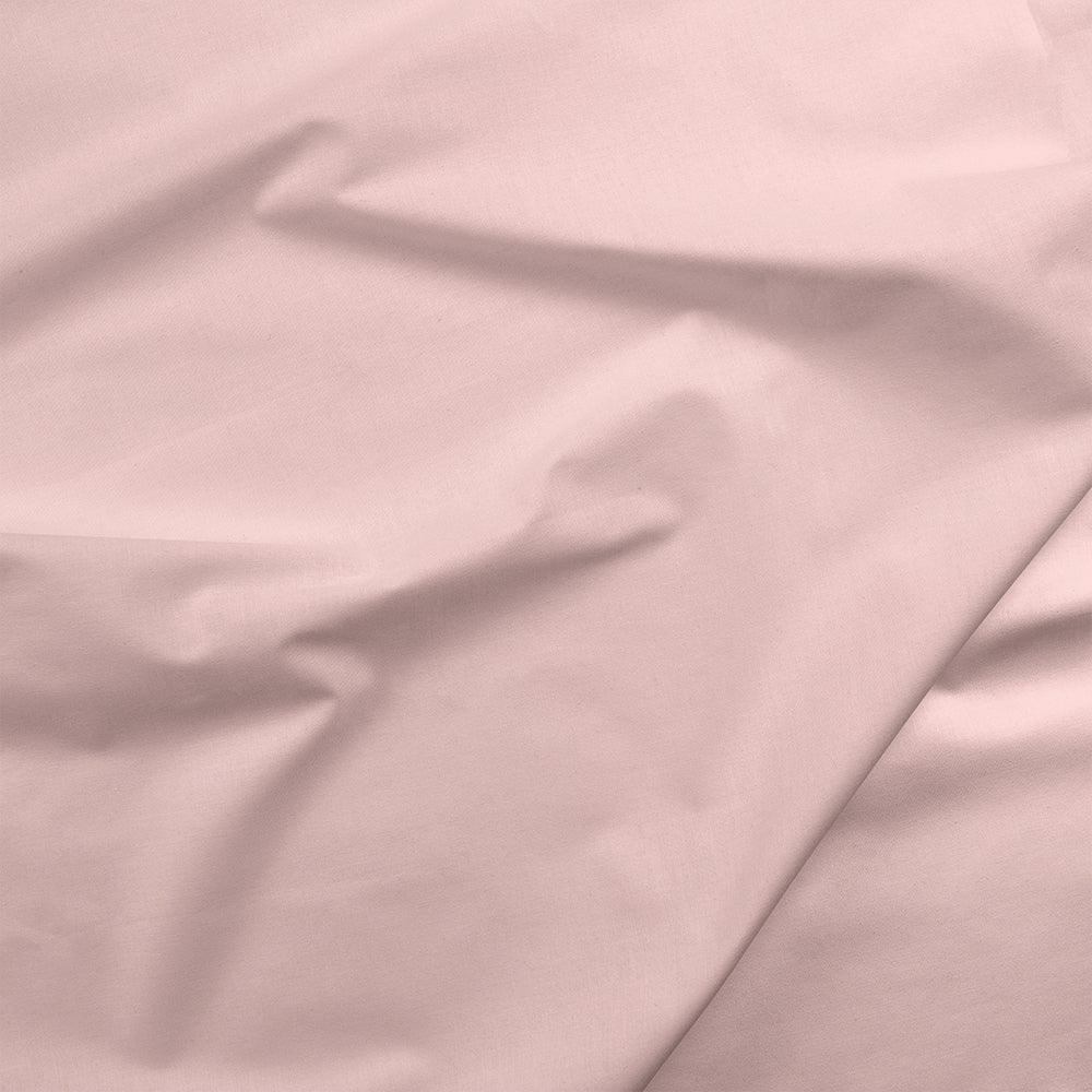 Prairie Cloth 160-9848 Pale Pink