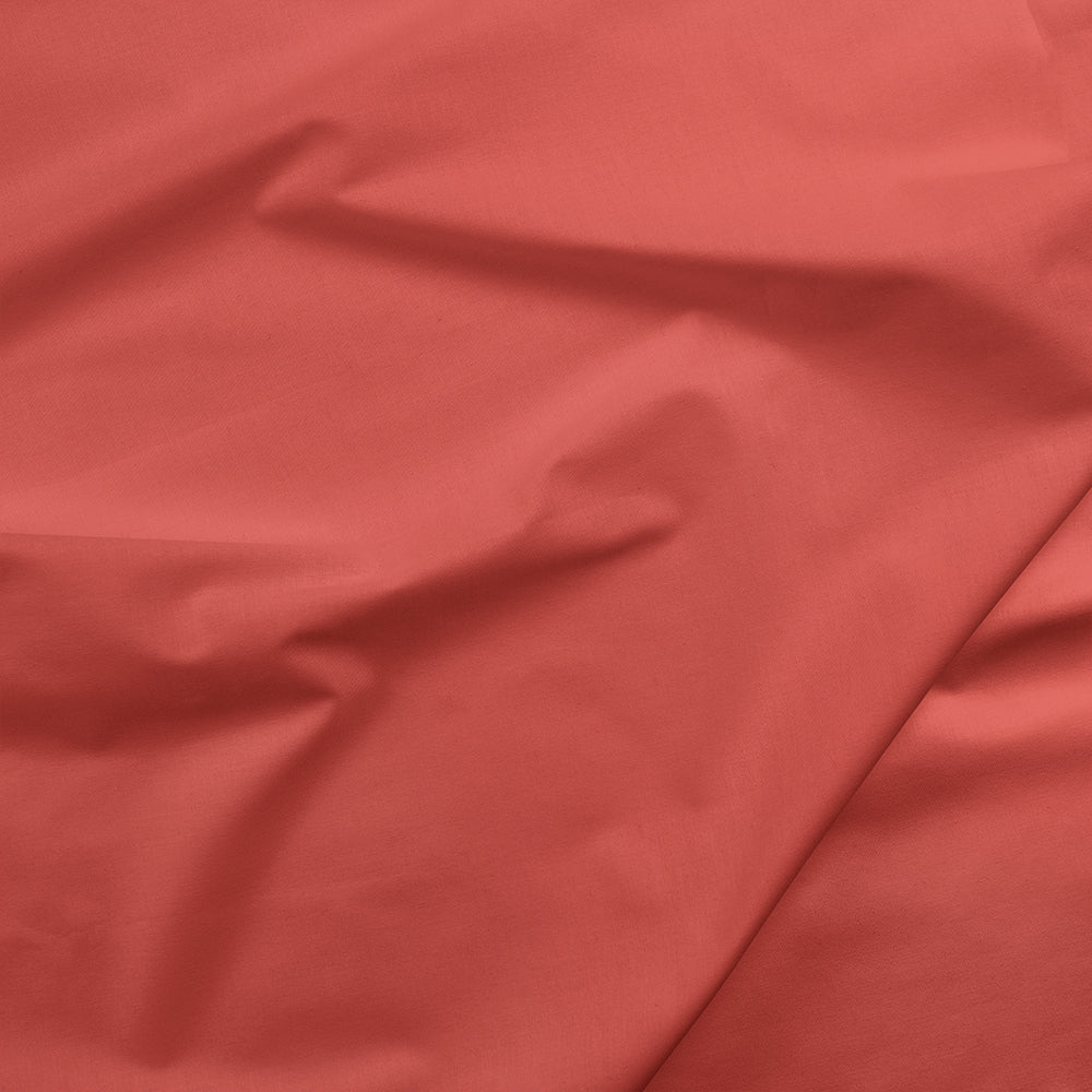 Prairie Cloth 160-9849 Coral
