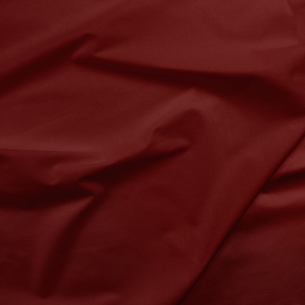 Prairie Cloth 160-9850 Burgundy