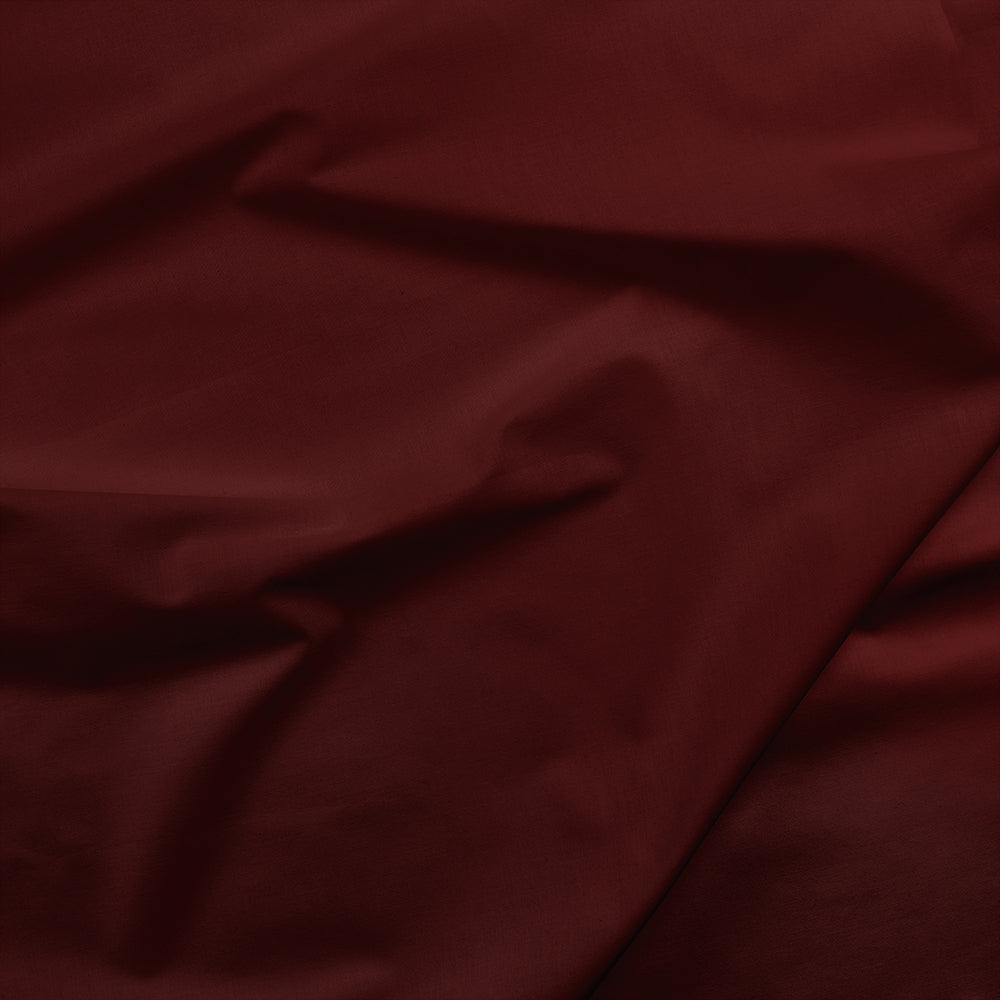Prairie Cloth 160-9851 Claret