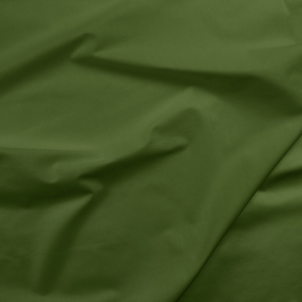 Prairie Cloth 160-9875 Old Green