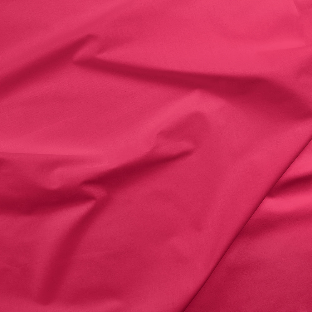 Prairie Cloth 160-9879 Raspberry