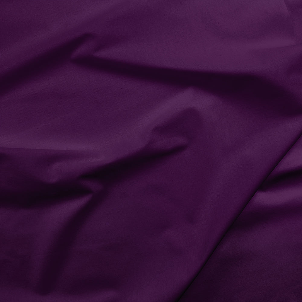 Prairie Cloth 160-9880 Amethyst