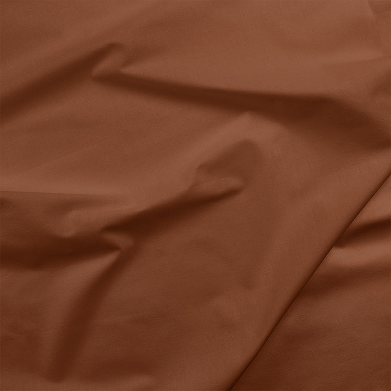 Cotton Broadcloth 184A-81 Praline