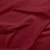 191A-11 Burgundy Sateen