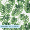 Modern Botanicals - Monstera - 21480