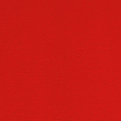 "Sateen 118"" 191A-02 Red"