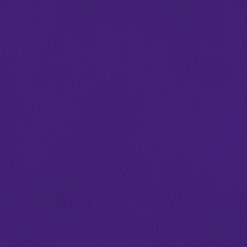 Leather 346 Purple