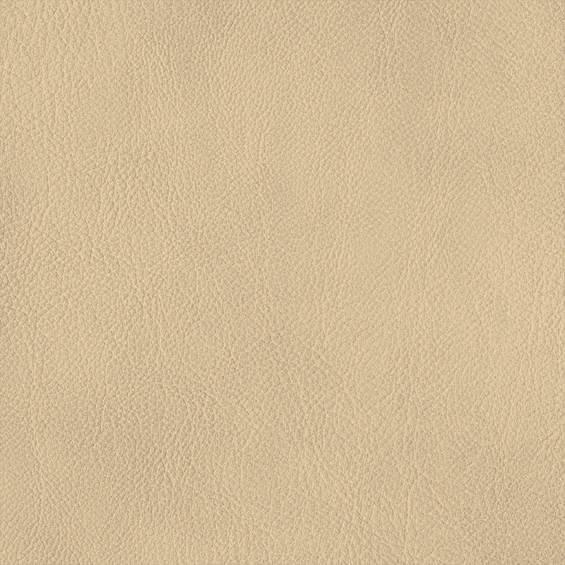 Leather 346 Tan