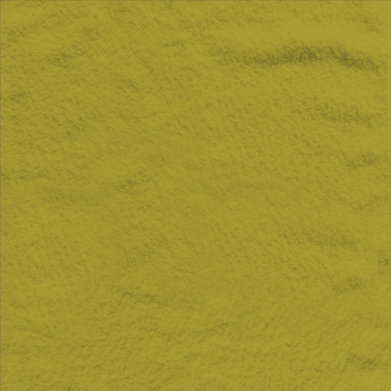 Fleece Polyester 306-35 Chartreuse
