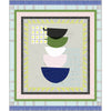 COMING SOON Quilt Pattern -  Landmarks
