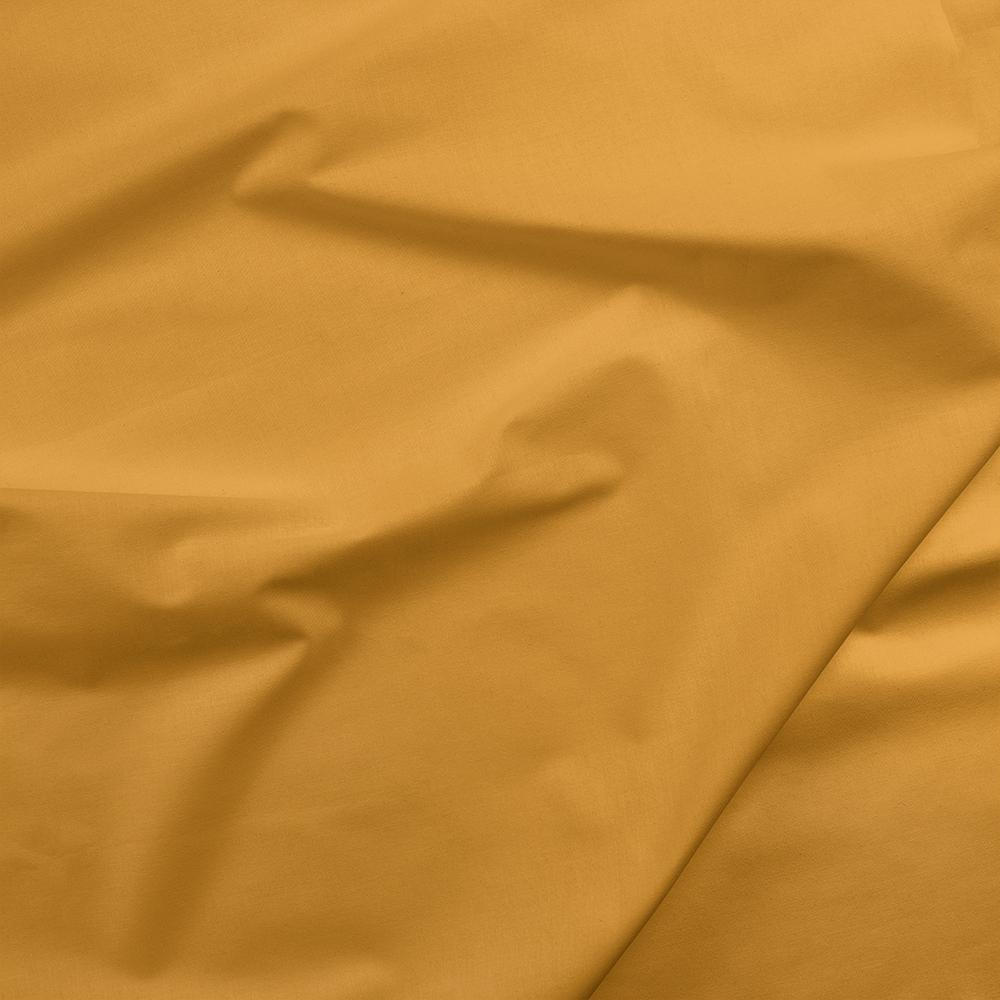 Goldenrod  121-142 - Color of the Year 2019