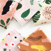 Green Thumb Girls Fat Quarter Bundle - 120FQGTG