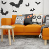 Halloween Pillow Patterns