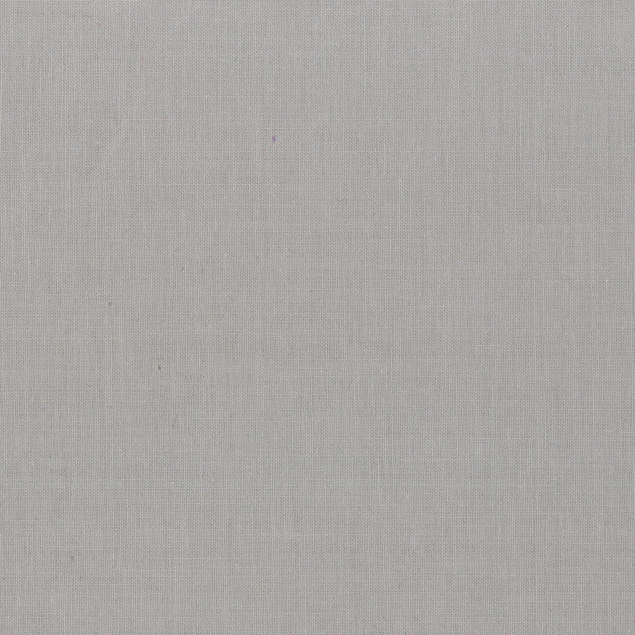 "Sateen 118"" 191-10 Light Grey"