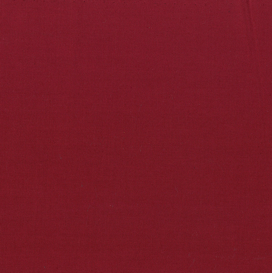 "Sateen 118"" 191A-11 Burgandy"