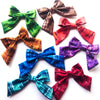 Sailor Hair Bow