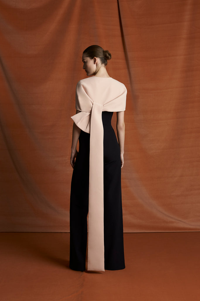 Look10 PreAw19