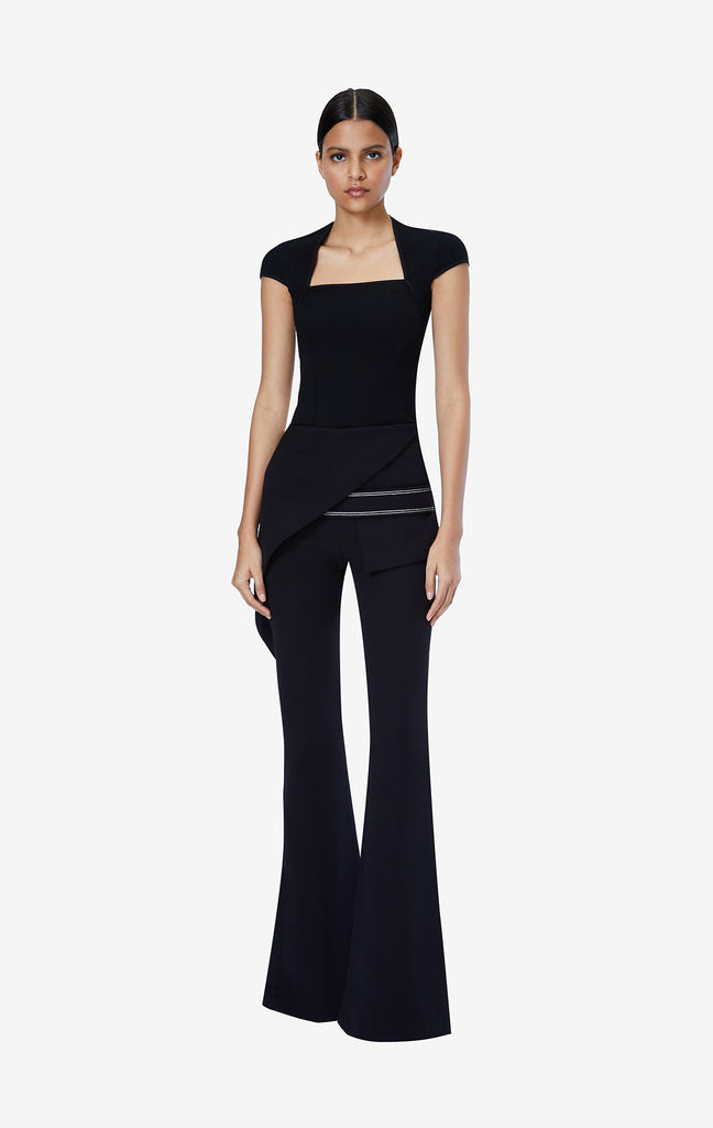 Julianne Trousers